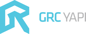 grc_logo4-1
