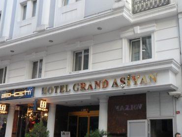 grand-asiyan-hotel-2