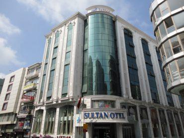 istanbul_04_003