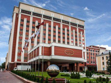 president-hotel-photos-exterior