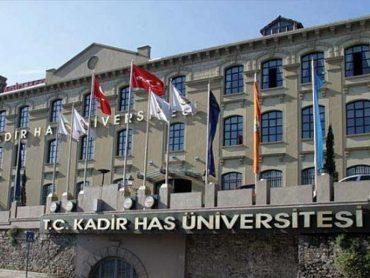kadir-has-universitesi-cibali-kampusu-1200x800